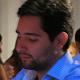 FedericoAM