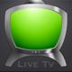 Wonen Tv2 - WorldWideScripts.net Item te koop