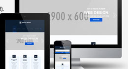 Day&Night - Responsive HTML5/CSS3 Template