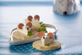 Mouse sandwich - PhotoDune Item for Sale