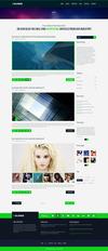 08_preview8.__thumbnail