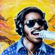 Stevie-wonder80