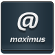 Maximus - Responsive Email Template - ThemeForest Item for Sale