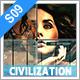 Civilization Opener - VideoHive Item for Sale