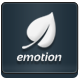 Emotion - Responsive Email Template - ThemeForest Item for Sale
