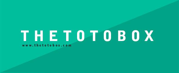 thetotobox