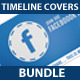 FB Timeline Covers Bundle