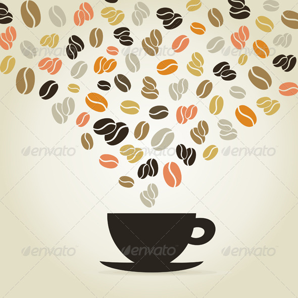 GraphicRiver Cup3 6105347