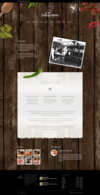 03_about_us_california_website_template.__thumbnail