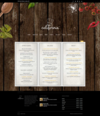 04_menu_california_website_template.__thumbnail