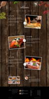 07_events_california_website_template.__thumbnail
