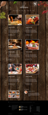 09_gallery_california_website_template.__thumbnail