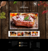 10_single_gallery_california_website_template.__thumbnail