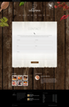 12_contact_california_website_template.__thumbnail