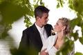 In Love - PhotoDune Item for Sale