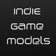 IndieGameModels
