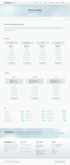 20_pricing_tables_white.__thumbnail