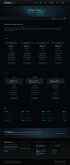 21_pricing_tables_black.__thumbnail