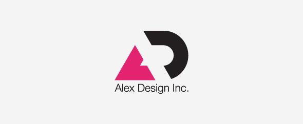 AlexDesignInc