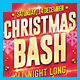 Christmas Bash Party Flyer - GraphicRiver Item for Sale