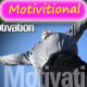 Idea of Motivation - AudioJungle Item for Sale
