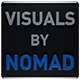 visualsbynomad
