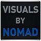 visualsbynomad