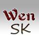 wensk