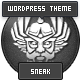 Sneak - Premium WordPress Theme - ThemeForest Item for Sale