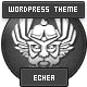 Echea - Premium WordPress Portfolio Theme - ThemeForest Item for Sale