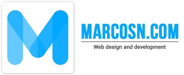 MarkDP