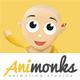 Animonks%2080x80