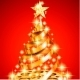 Film Strip Christmas Tree - GraphicRiver Item for Sale