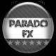 ParadoFx