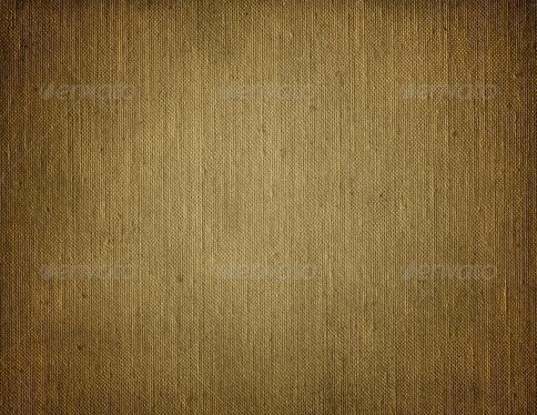GraphicRiver Grunge canvas 6119148