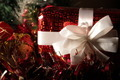 Christmas Present 4 - PhotoDune Item for Sale