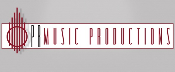 PR_MusicProductions