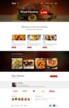 09_restaurant.__thumbnail