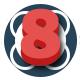 Професійні Countdown - WorldWideScripts.net пункт для продажу