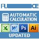 Ajax and Jquery POS /  Invoice Management System