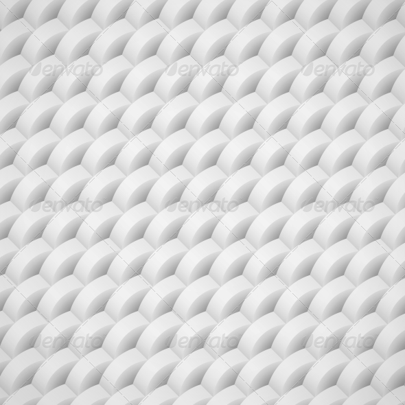 GraphicRiver White Geometric Texture 6121077