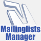 vBulletin Mailinglists Manager - CodeCanyon Item for Sale