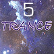 Trance 5 - AudioJungle Item for Sale