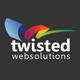 twistedweb123