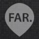 FARInteractive