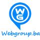 webgroupba