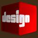 designb0x