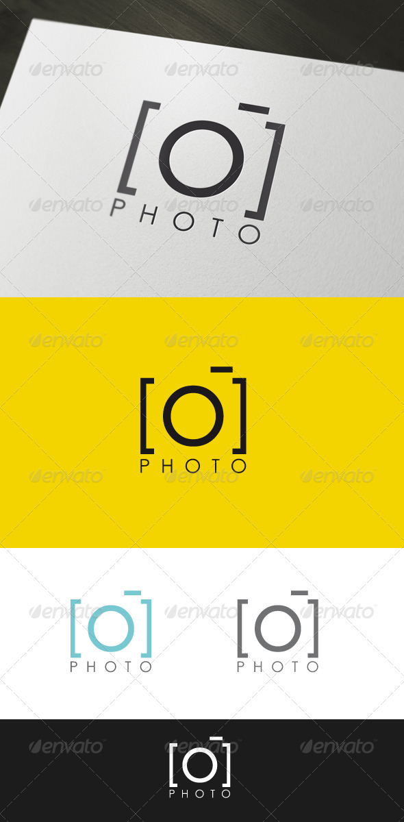 GraphicRiver Photo 639162