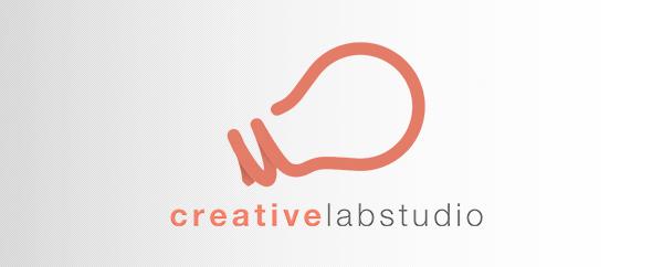 CreativeLabStudio