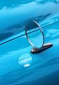 Metal Reflex Car Detail - PhotoDune Item for Sale